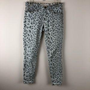 Current/Elliott Jeans - Revolve Current Elliot the Stiletto Skinny Jean